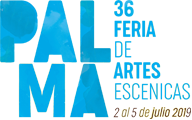 logo-web2019(120)