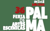 logo-web2019a