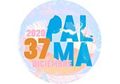 Feria de Artes Escénicas - Palma del Río